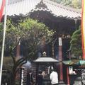 水澤観世音(水澤寺)の写真_199521