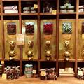 カカオマーケット バイ マリベルの写真_199907