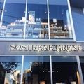 Søstrene Grene 表参道店(ソストレーネ グレーネ おもてさんどうてん)の写真_200926