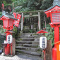 玉簾神社の写真_201182