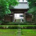 早雲寺の写真_201185