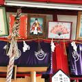 熊本城稲荷神社の写真_203714