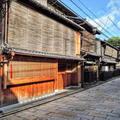 祇園の写真_206096