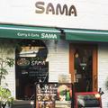 SAMA下北沢店の写真_212324