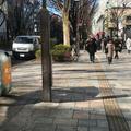 表参道駅の写真_212338