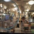 Magnolia Bakery(マグノリア ベーカリー )表参道の写真_213952