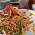 タイ料理研究所の写真_214142