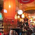 東京レトロa.m.a.storeの写真_214524