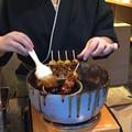 清水菓寮 六角庵 KYOTO KIYOMIZU MATCHA CAFEの写真_216282