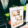 アインソフ ジャーニー 新宿店(AIN SOPH.JOURNEY)の写真_216340