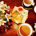 BOWLS cafeの写真_216341