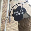 デイリーズ マフィン 東京(Daily's muffin TOKYO)の写真_216424