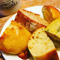 Bushwick Bakery & Grill - ブッシュウィック ベーカリー&グリルの写真_217063