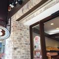 ブーランジェリー ボヌール (Boulangerie Bonheur) 三軒茶屋店の写真_217565