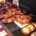 boulangerie Paumeの写真_217577