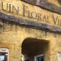 湯布院フローラルビレッジ 【YUFUIN FLORAL VILLAGE】の写真_217919