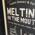 Melting in the mouth Tokyo Japanの写真_218481