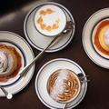 コーヒーハウス ニシヤ (COFFEEHOUSE NISHIYA)の写真_219520