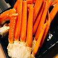 小樽運河食堂の写真_220666
