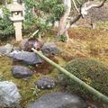 浄妙寺の写真_221503