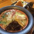 麺処彩の写真_221697