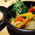 Rojiura Curry SAMURAI下北沢の写真_222400