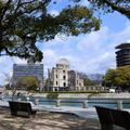 広島市の写真_222956