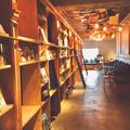 泊まれる本屋 BOOK AND BED TOKYO 池袋店の写真_225528