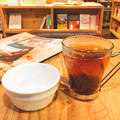 東京天狼院の写真_225529