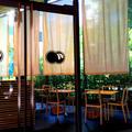 厨菓子くろぎ(クリヤカシクロギ)の写真_230434