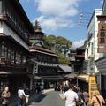 成田(成田山表参道)の写真_230663