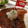 あくびカフェの写真_230948