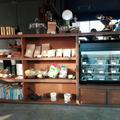 SATO COFFEE 宮の森店の写真_231010