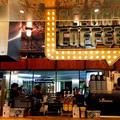 オールデイコーヒー (ALL DAY COFFEE)の写真_236637