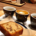 COFFEE VALLEYの写真_237101