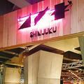 サナギ 新宿 / SANAGI SHINJUKUの写真_238718
