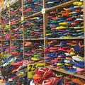 葉山のビーチサンダル専門店 「げんべい」/山手通り店の写真_242425
