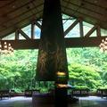 星野リゾート 奥入瀬渓流ホテルの写真_244695