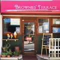 BROWNIES' TERRACEの写真_246210