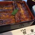 桜家の写真_246259