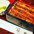 桜家の写真_248638