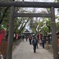 真田神社の写真_253140