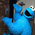 ホテル近鉄ユニバーサル・シティ-Hotel Kintetsu Universal Cityの写真_253340