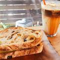 mojo coffee 原宿の写真_256175