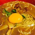 徳島ラーメン麺王 徳島駅前本店の写真_258331