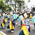 表参道駅の写真_262036