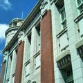 旧古河鉱業若松ビルの写真_263105