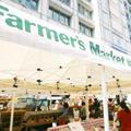 Farmer's Marketの写真_267293