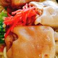 丸吉食堂の写真_268450