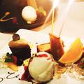 24/7 restaurant (トゥエンティーフォーセブンレストラン)の写真_269837